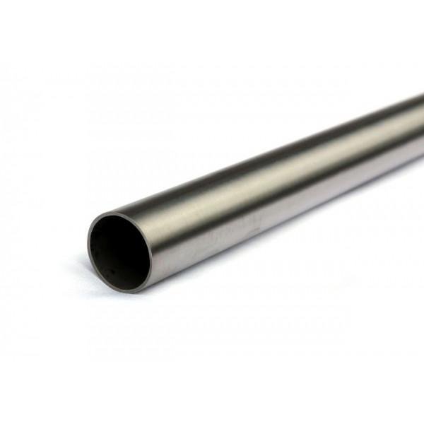 Труба ДУ 25 х 3,2 (2,81) 6,05 м