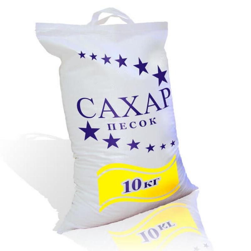 САХАР /10 кг
