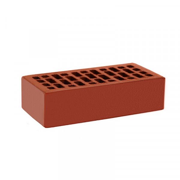Кирпич М-150 (КОЛПу) керам. красный 480 шт 250х120х65 мм