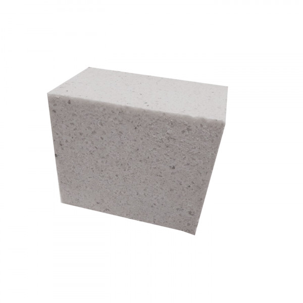 Соль брикетированная , 4 кг ( Илецк) (320шт поддон )