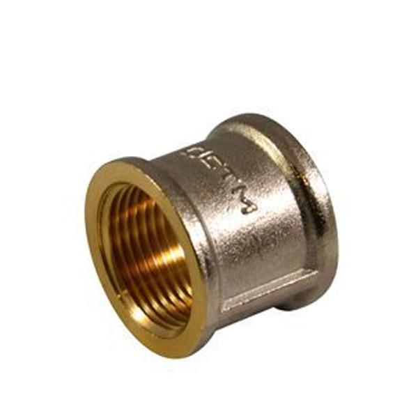 Муфта 1/2 СТМ (39428)
