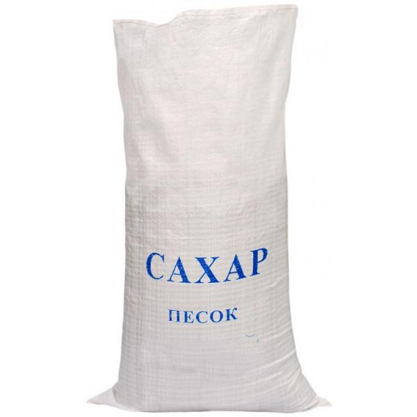 САХАР /25 кг