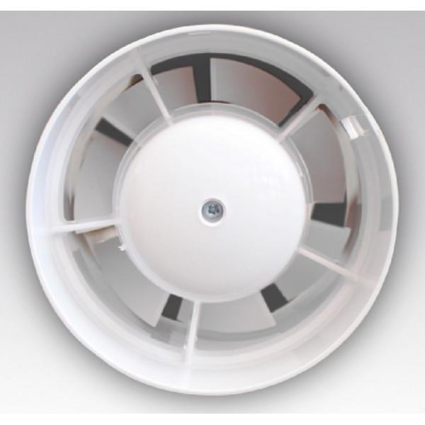Вентилятор канальный PROFIT 5  125