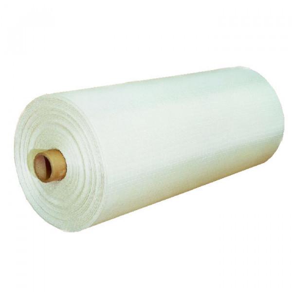 Стеклоткань рулонная ЭЗ/2-200 (170г.) ширина - 1м (250м)