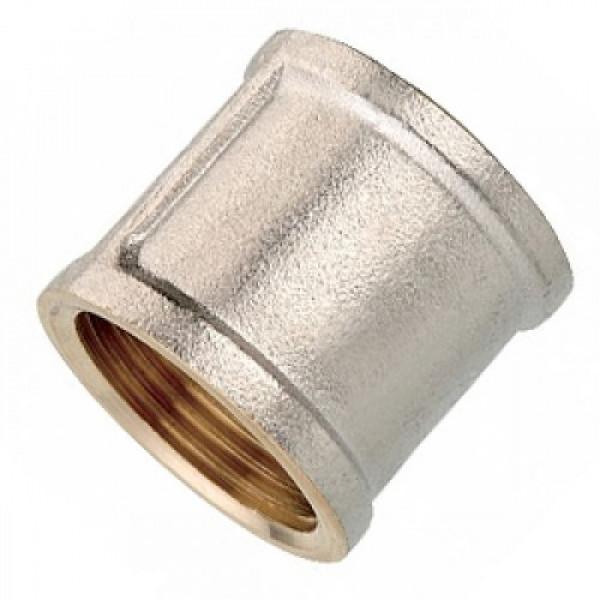 Муфта 1 никель