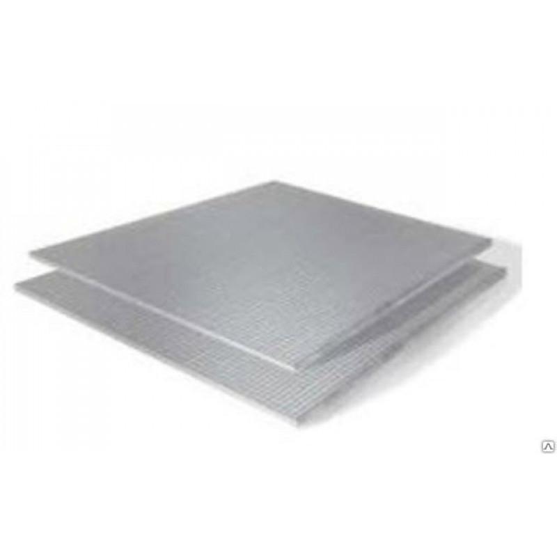 Асбокартон 4 мм (1,0*0,8) 4,0 кг