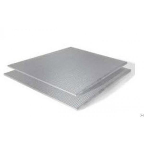 Асбокартон 5 мм (1,0*0,8) 5,0 кг