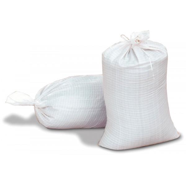 Концентрат минеральный галит 1сорт 3 помол 1/50кг