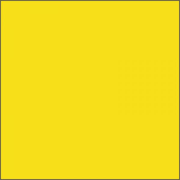 Колер универсал. желтый0,1л Радуга