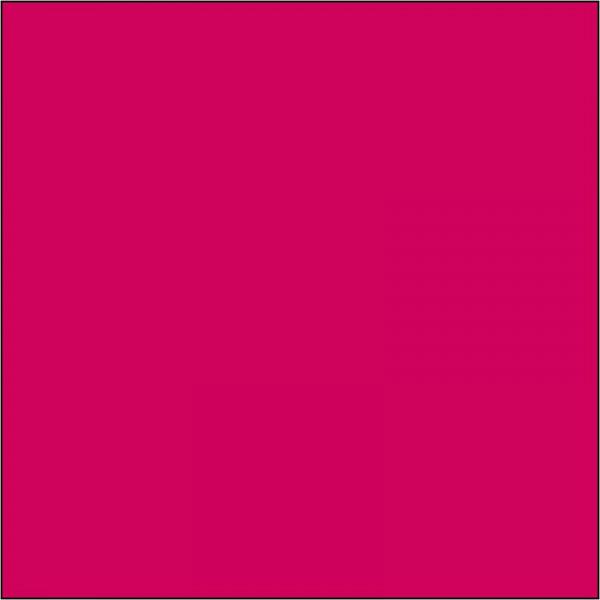 Колер универсал. розовый 0,1л Радуга