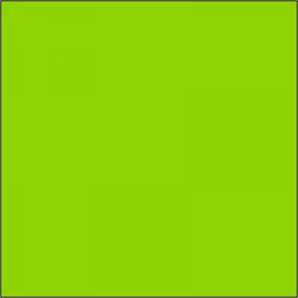 Колер универсал. салатный 0,1л Радуга