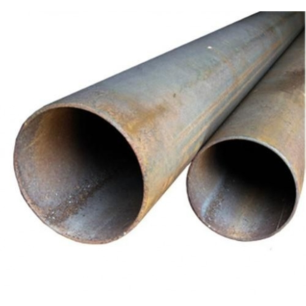 Труба ДН 57 Х 3,0 ( 4,00) 12,05 м