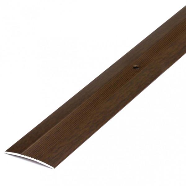 Универсальный стык 28мм 1,8 венге