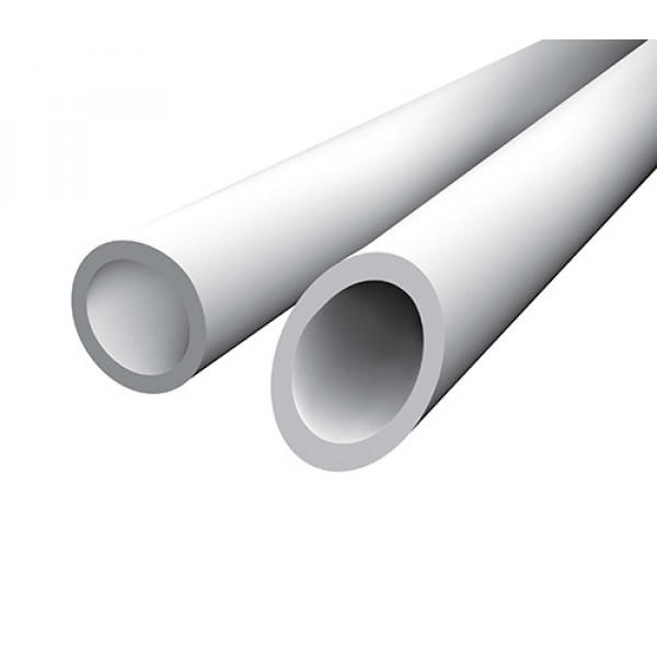 Труба (PN20) 40 PPRC 4м