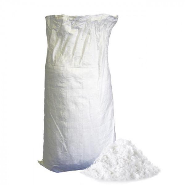 Концентрат минеральный- галит сорт  высший 3 помол 50кг
