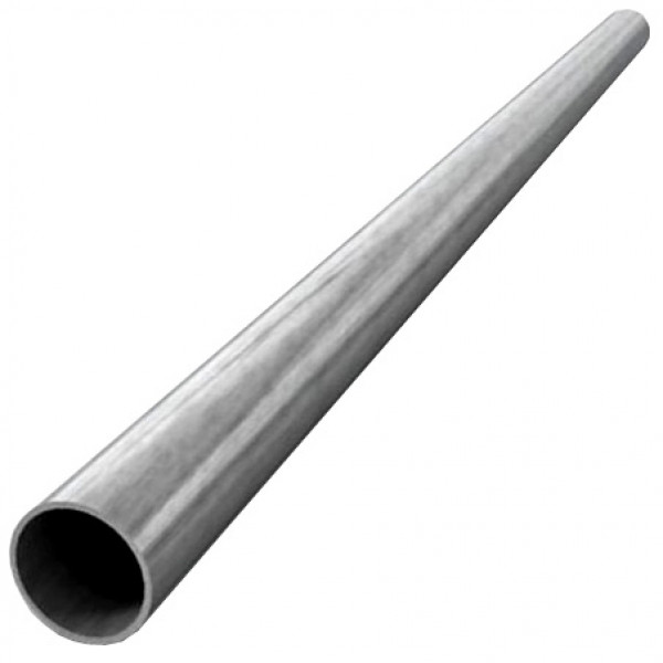 Труба ДН 133*4,5 (14,25) 12,0м