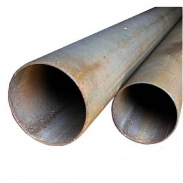 Труба ДН 89 х 3,5 (7,4) 6,0 м