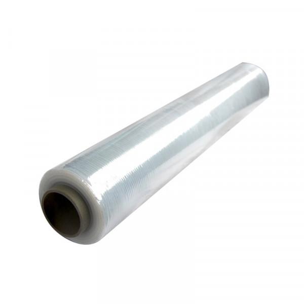 Стрейч-пленка 500мм (23мкм) 1,8кг