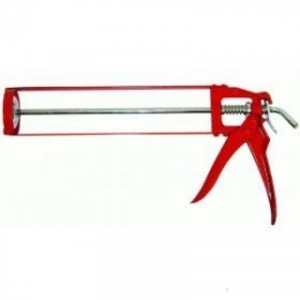 Пистолет д/ герметиков скелетный NEO 101