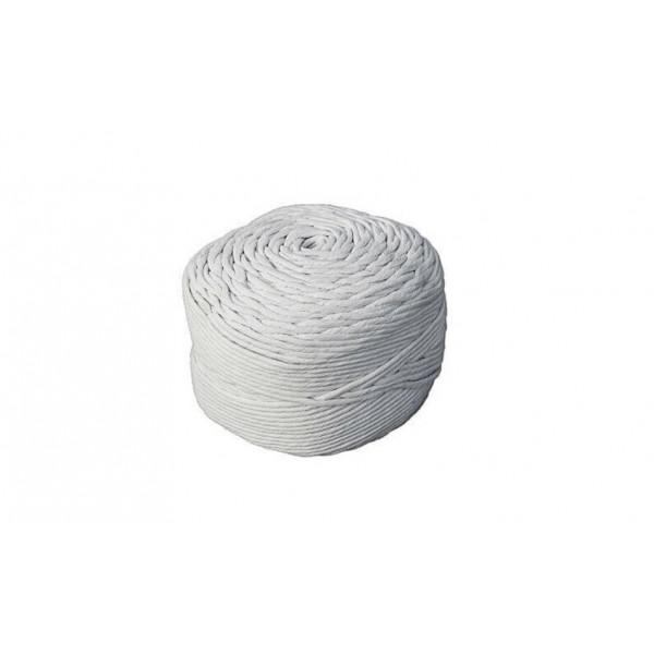 Шнур асбестовый 20мм (4,5м в кг)