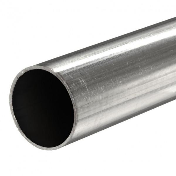 Труба ДН 76 х 3,5 ( 6,42) 6,0 м