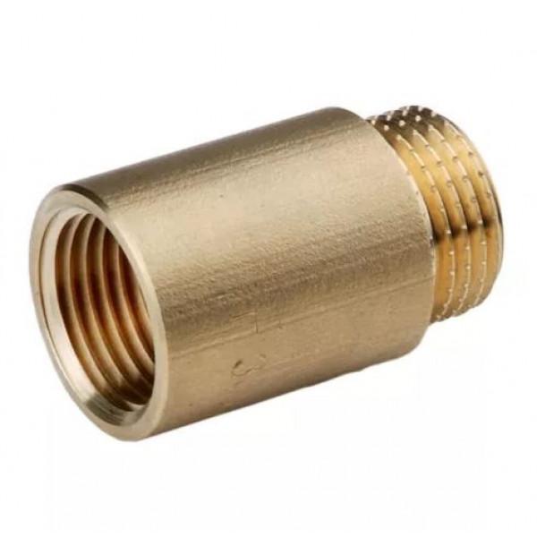 Удлинитель 1/2 Вн/Нар 30 мм