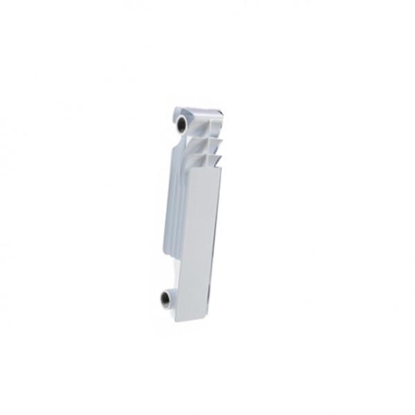 Радиатор алюм.  AL STI 500/80  /1 секц/