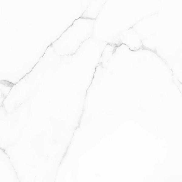Керамогранит 600*600 Carrara GFU04CRR00R