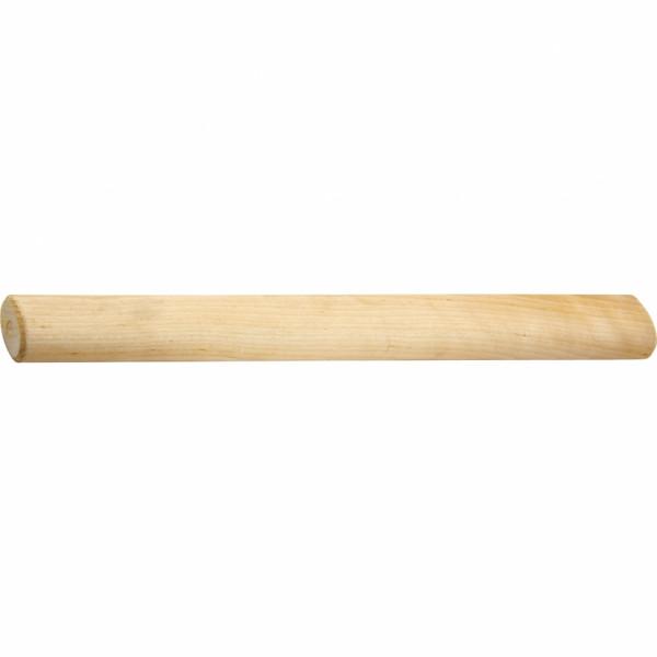 Ручка для кувалды 400мм БУК СИБРТЕХ