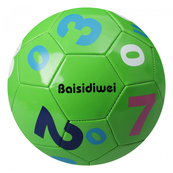 Мяч футбольный р.5 440878