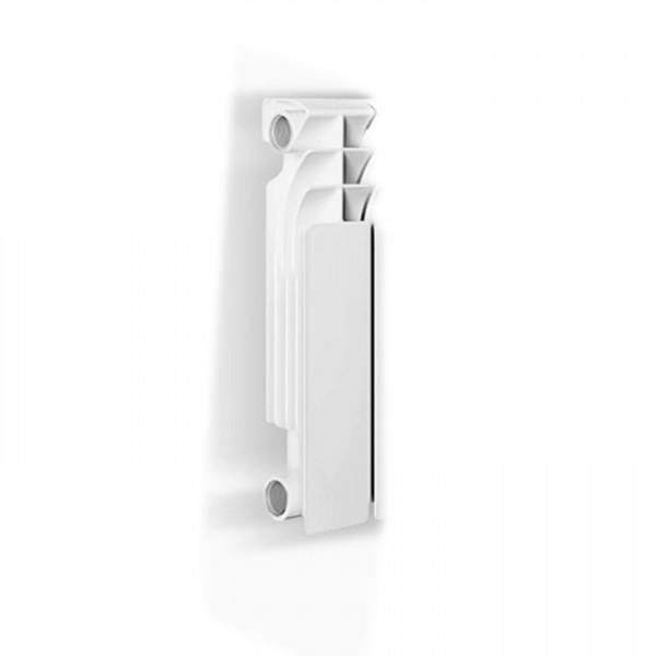 Радиатор биметаллический ОАЗИС   350/80 1 секция