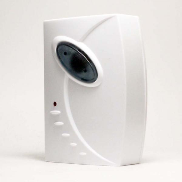 Звонок беспроводной 32 мел  3ББ-Н-11/1-32М IP 30  ТДМ