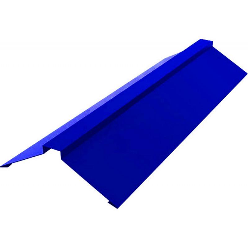 Конек фигурный 2 м 5005 (Синий)