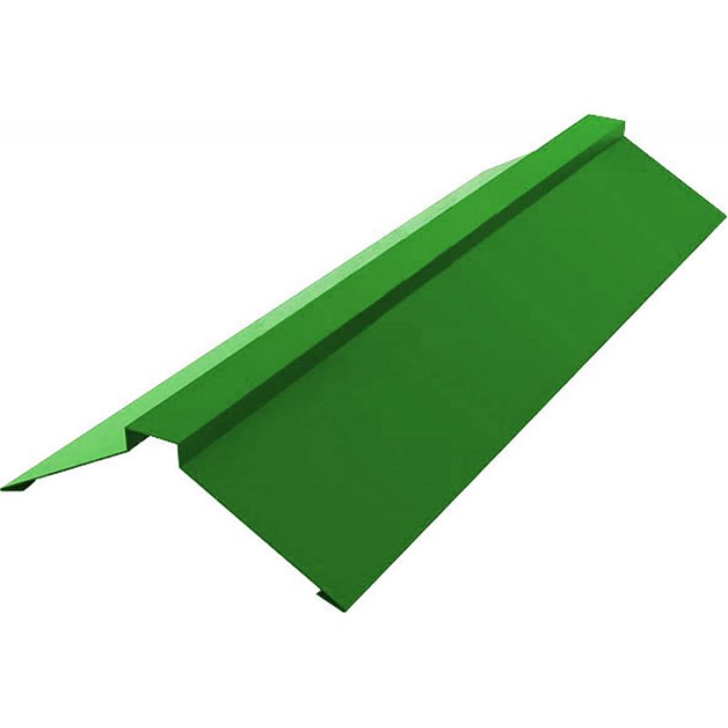 Конек фигурный 2 м 6005 (Зеленый)