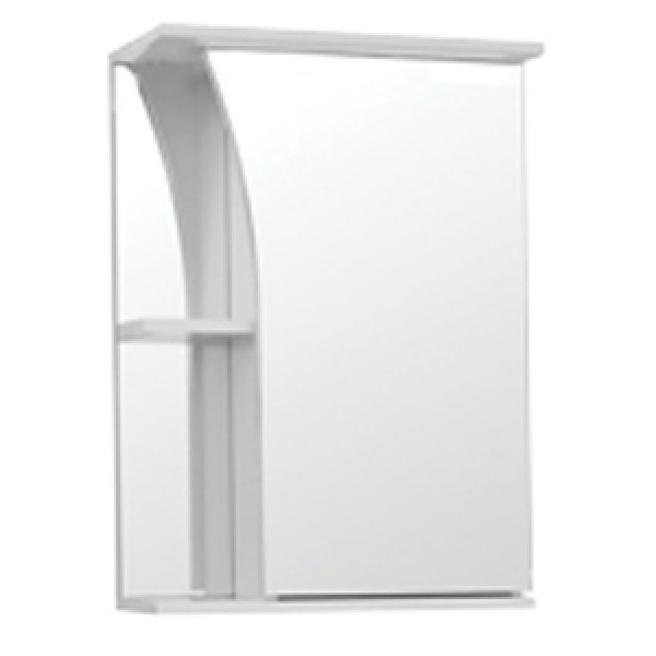 Зеркало-шкаф Виола 500 Flamenco