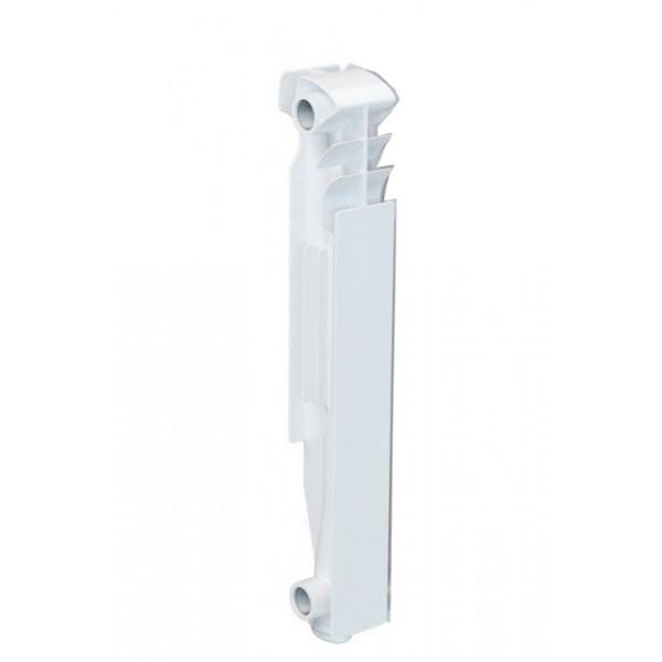 Радиатор алюм.  AL STI 500/100  /1 секц/