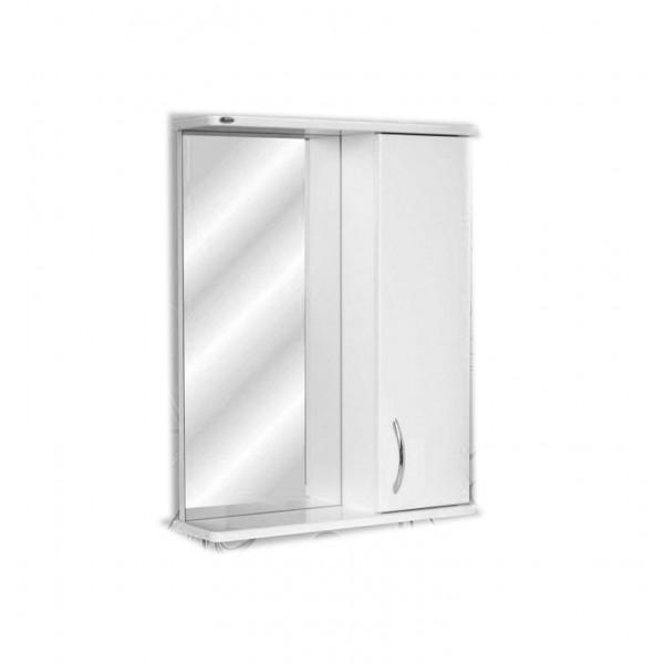 Зеркало-шкаф Гамма 500L