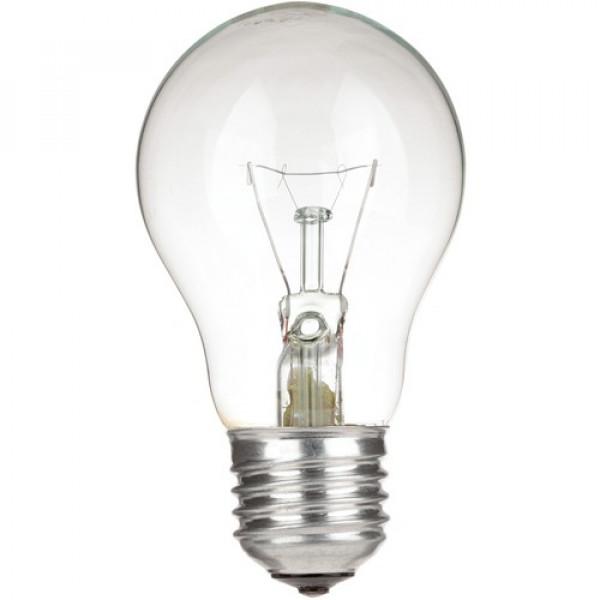 Лампа накал. Б 60Вт Е27 Томск (верс.) 144шт