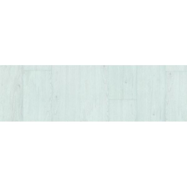 Плитка ПВХ EPIC HANS 152Х914 (15шт)