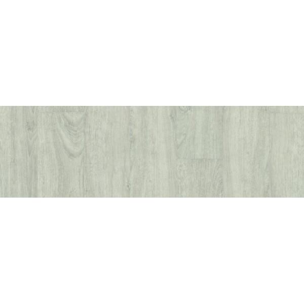 Плитка ПВХ EPIC CRAIG 152Х914 (15шт)