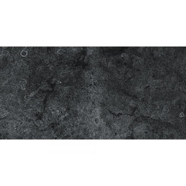 Кафель Мегаполис 250*500*8 серая низ Люкс/10