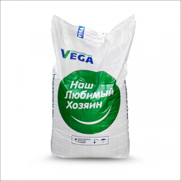 Вега Полнорац. к/к для поросят СК-4 43-60 дня (Старт) 40 кг