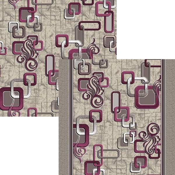 Дорожка 0,6м Витебск p1594/с2r/102  (длина 25м)