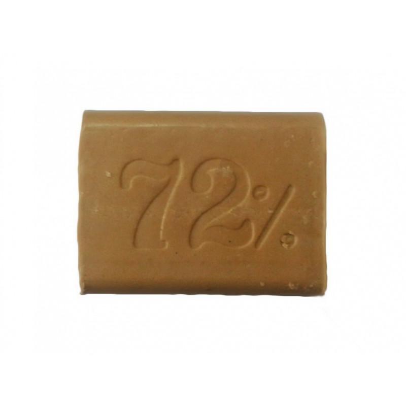 Мыло ХОЗЯЙСТВЕННОЕ 200г СЖК 72%