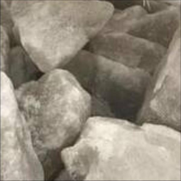 Соль глыба - ЛОМ