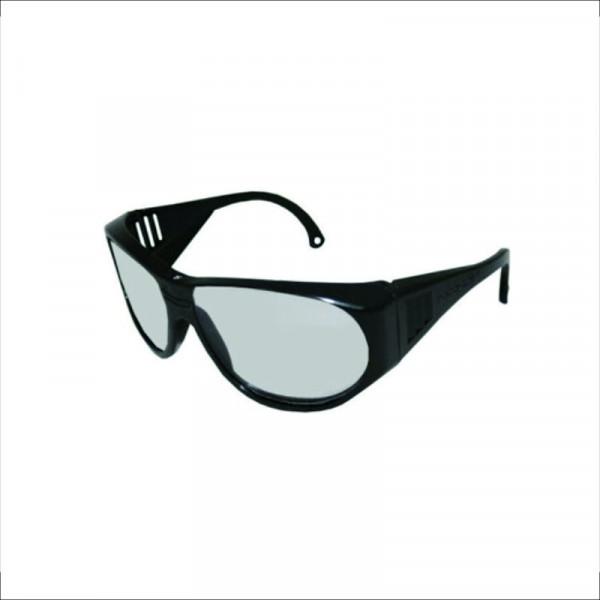 Очки защитные прозрачные O34 PROGRESS