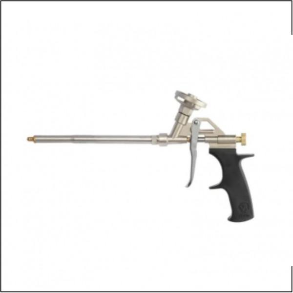 Пистолет для монтажн. пены  NEO 003