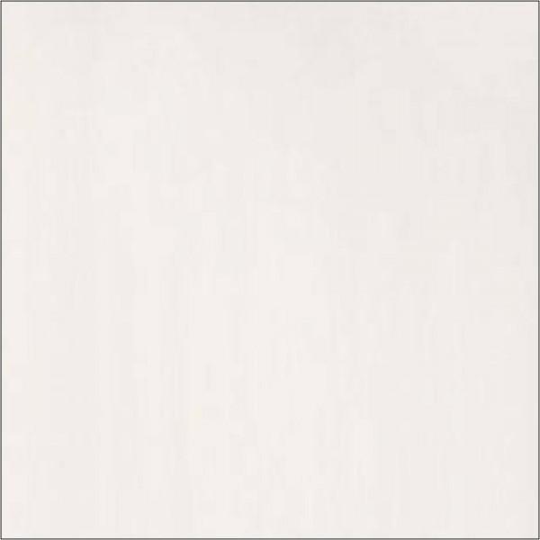 Кафель Церсанит Белая WHK051 200*300*7 глянец