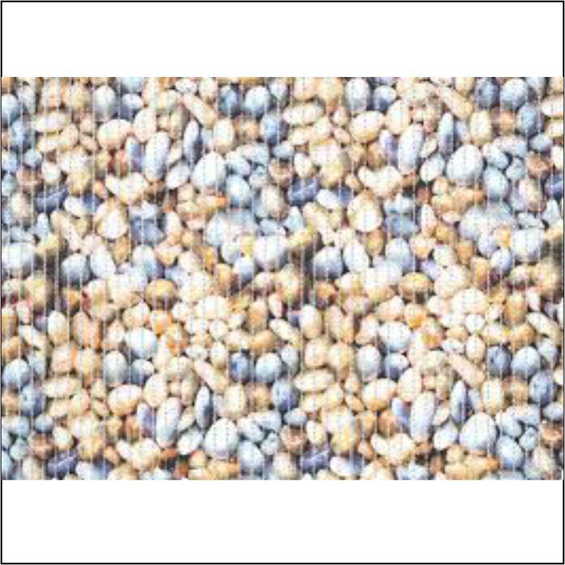 Коврик мерный ПВХ 0,80*15м     FV44