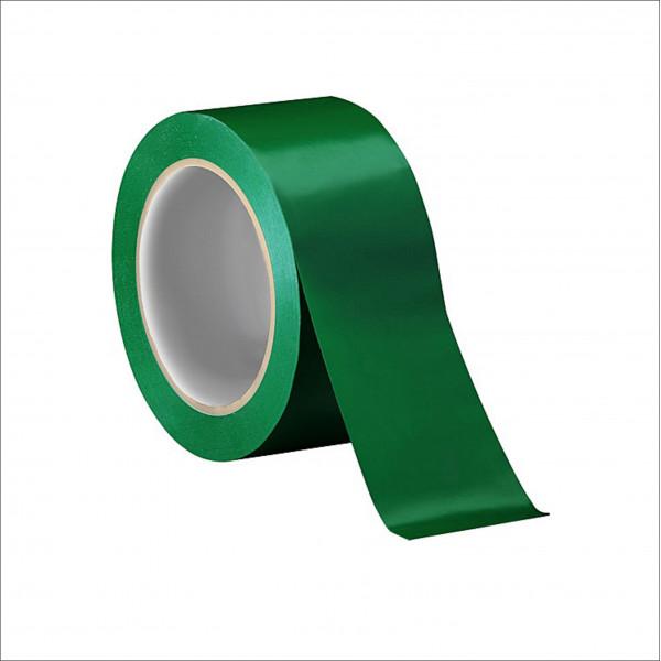 Скотч 48*66 зеленый